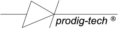 Mierniki grubości lakieru GL-SMART marki Prodig Tech